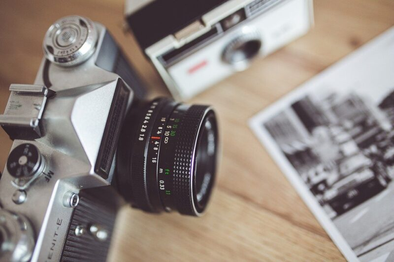 unitre villastellone concorso fotografico