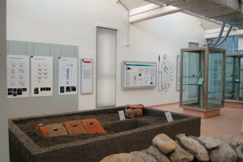 museo carignano visite guidate