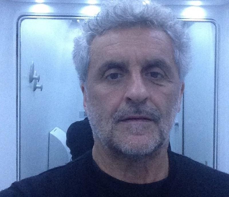 Pietro Balla