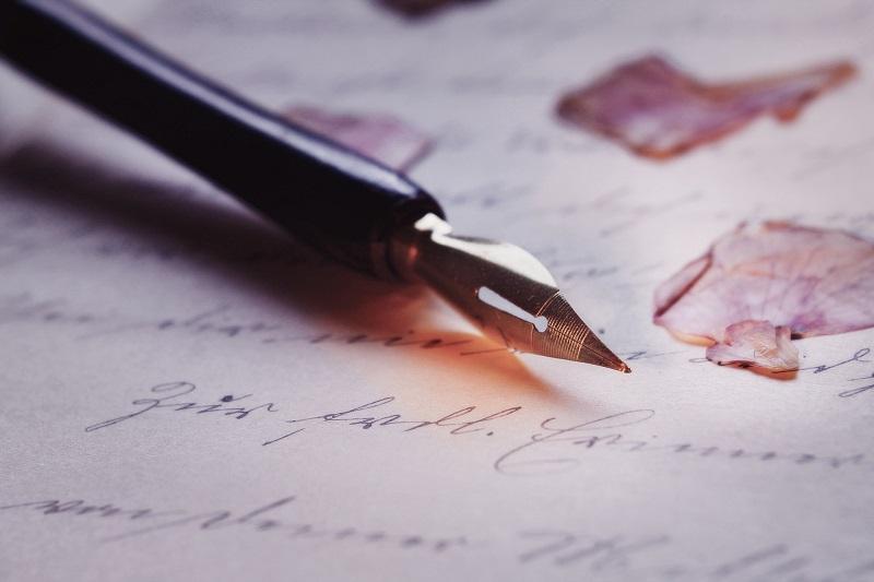 concorso poesia Poirino