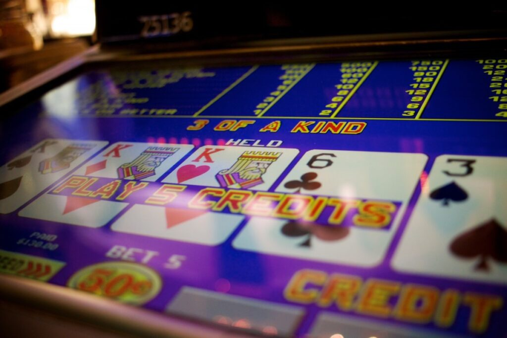 gioco azzardo carmagnola
