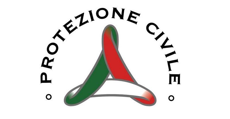 protezione civile moretta