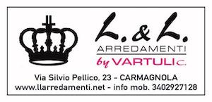 L&L Carmagnola
