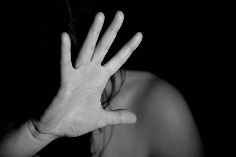 Racconigi violenza di genere