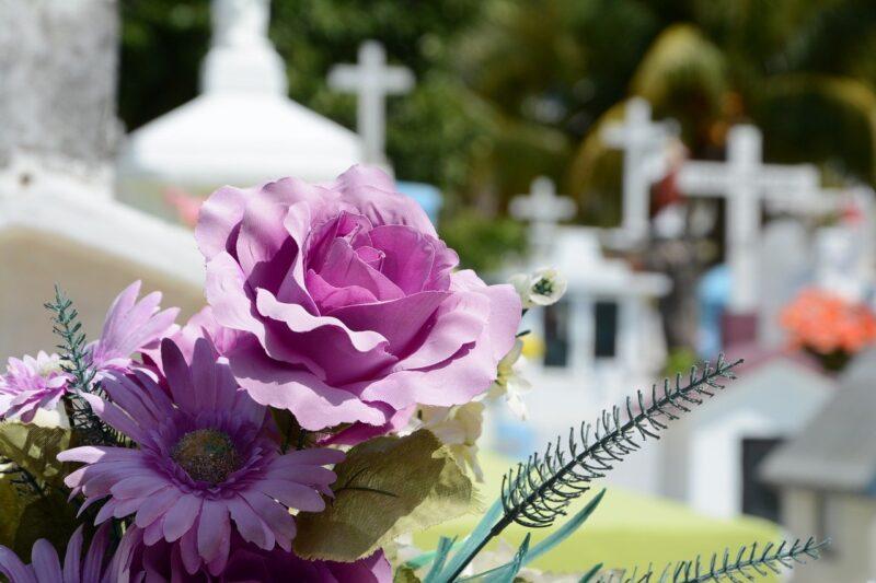 loculi cimitero villastellone